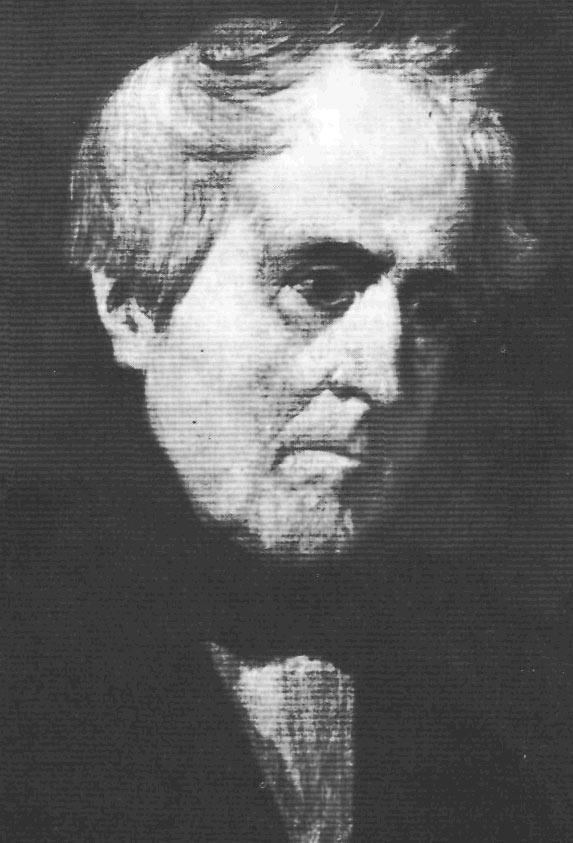 Bonneville And Son >> Poémes, d'François-René de Chateaubriand - poésie française