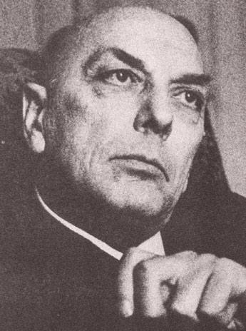 Henri Michaux wiki fr