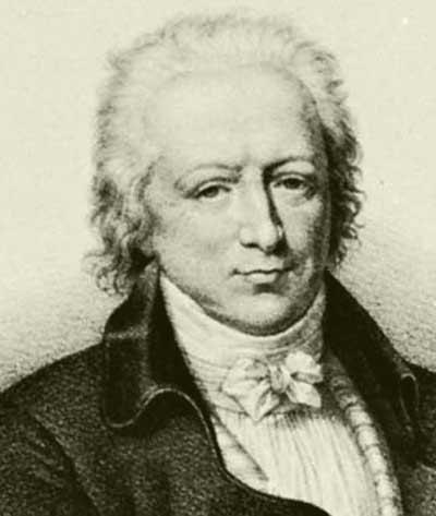 <b>Jean Stanislas</b> de Boufflers - Portrait - jean-stanislas-de-boufflers